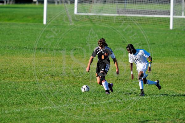 soccer_0002