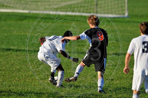 soccer_0015