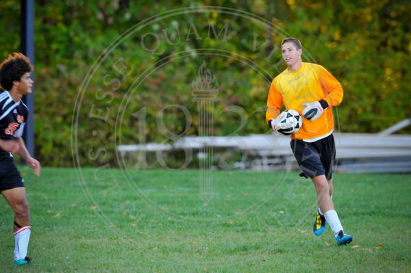 soccer_0042