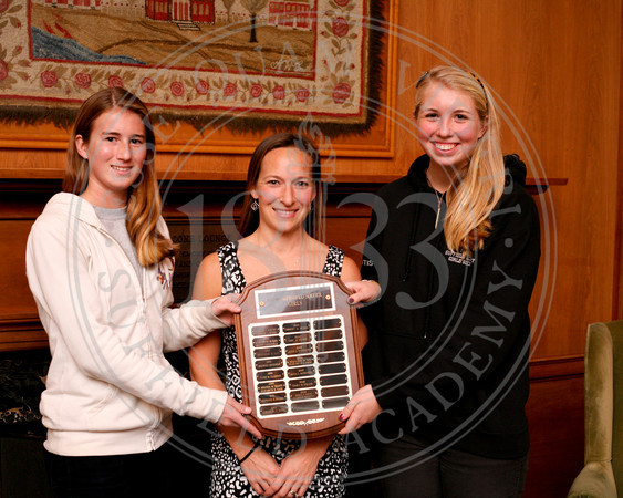 fall-sports-awards_0008