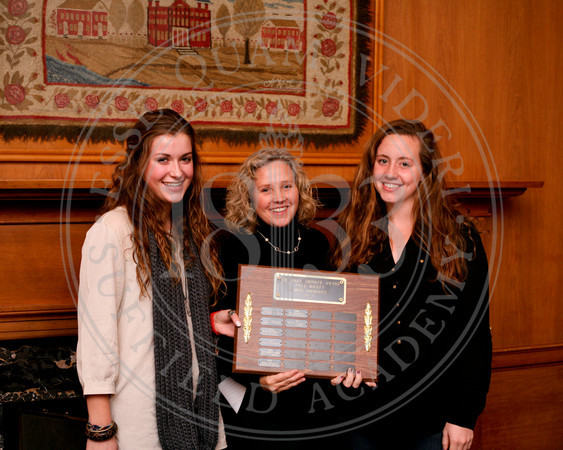 fall-sports-awards_0014