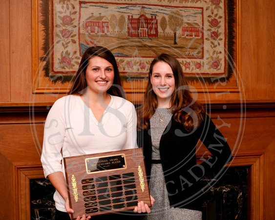 fall-sports-awards_0016