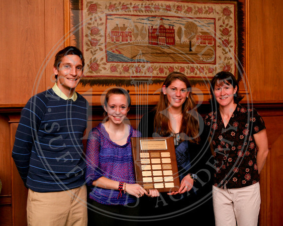 fall-sports-awards_0020