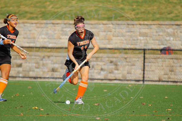 2010-fieldhockey_0078