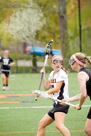 girls-lacrosse_0107