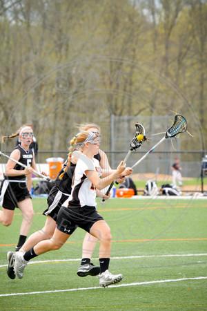 girls-lacrosse_0029