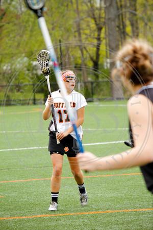 girls-lacrosse_0133