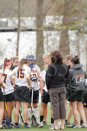girls-lacrosse_0054