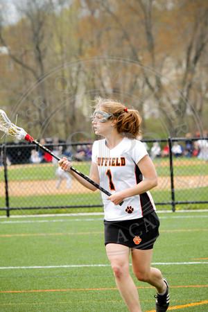 girls-lacrosse_0136