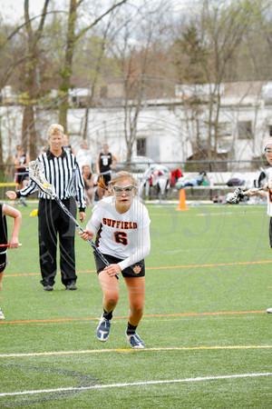 girls-lacrosse_0119