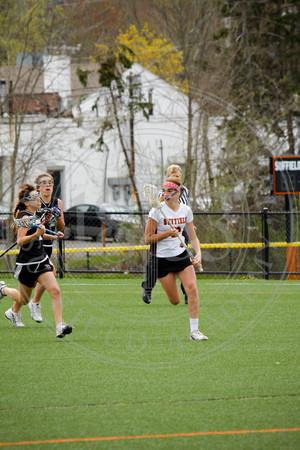 girls-lacrosse_0184