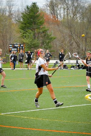 girls-lacrosse_0201