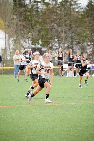 girls-lacrosse_0021