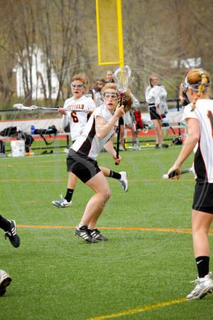 girls-lacrosse_0181