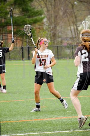 girls-lacrosse_0131
