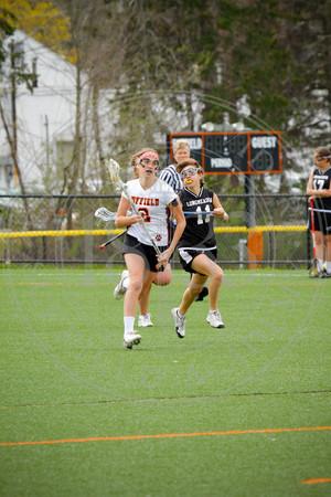girls-lacrosse_0186