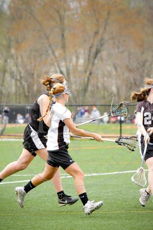 girls-lacrosse_0034