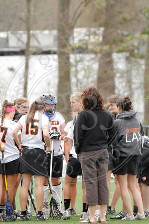 girls-lacrosse_0055