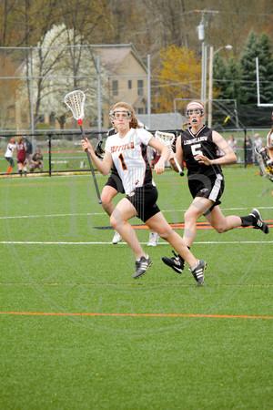 girls-lacrosse_0178