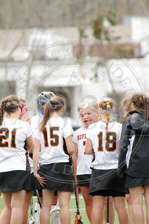 girls-lacrosse_0059