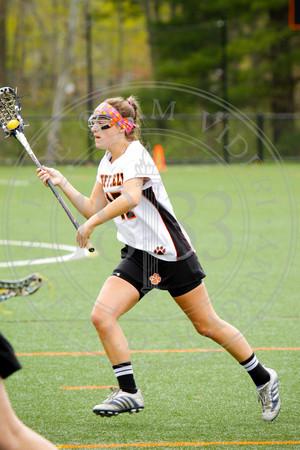 girls-lacrosse_0105
