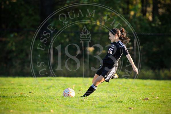soccer_0024