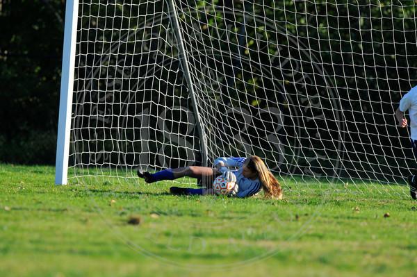 soccer_0025