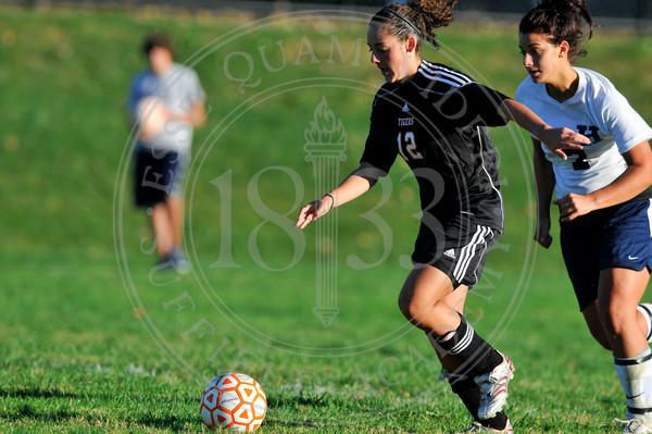 soccer_0021