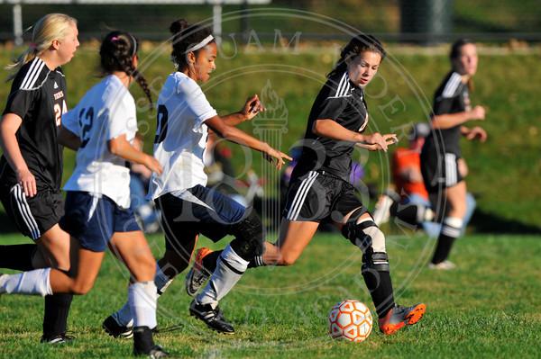 soccer_0029