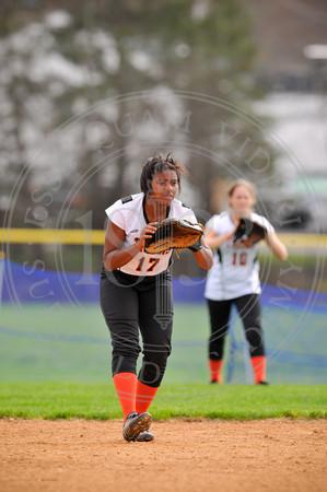 softball_0043