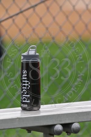 softball_0047