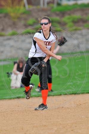 softball_0002