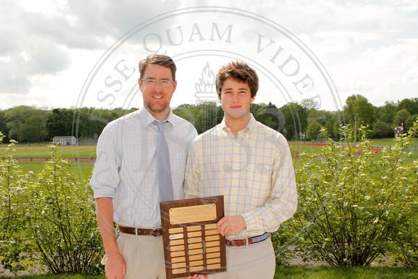 spring-sports-awards_0006