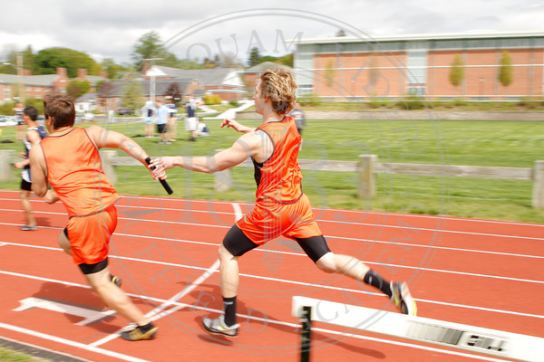 track-and-field_0013