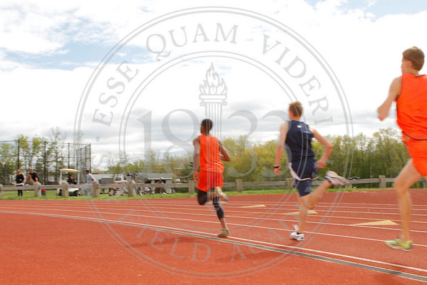 track-and-field_0024