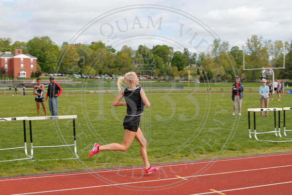 track-and-field_0104