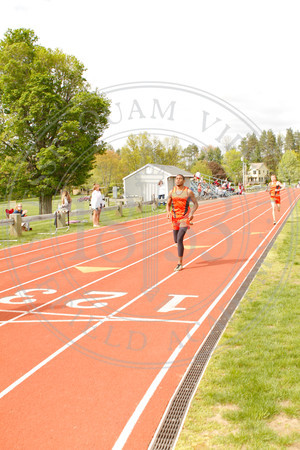 track-and-field_0029