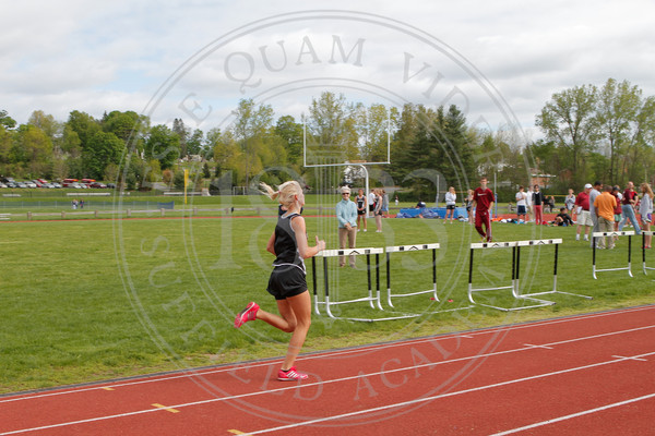 track-and-field_0107