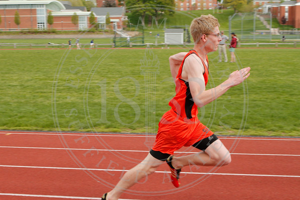 track-and-field_0058