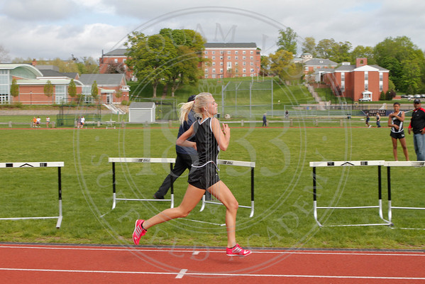 track-and-field_0099