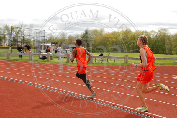 track-and-field_0026