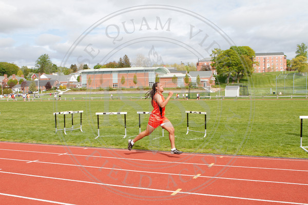 track-and-field_0078