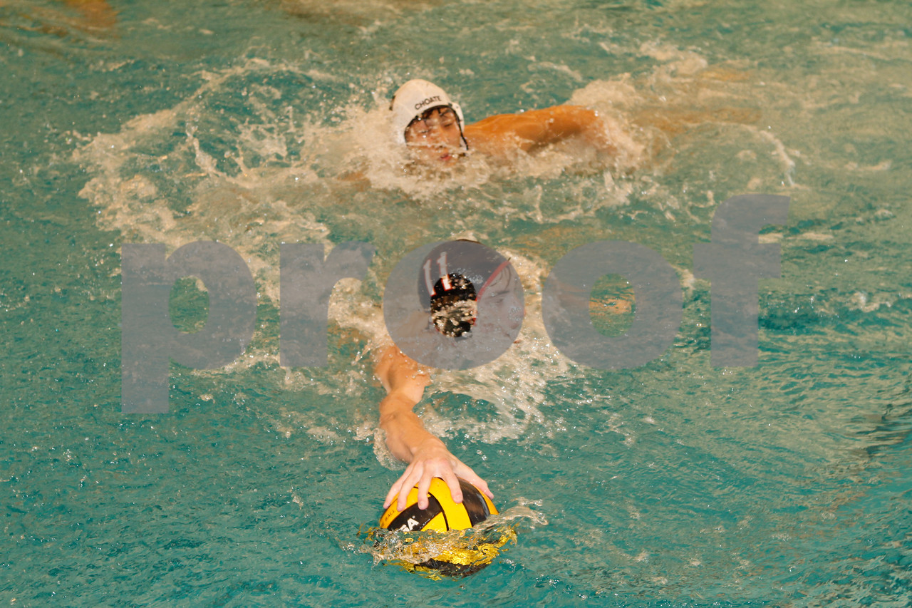 water-polo_0088