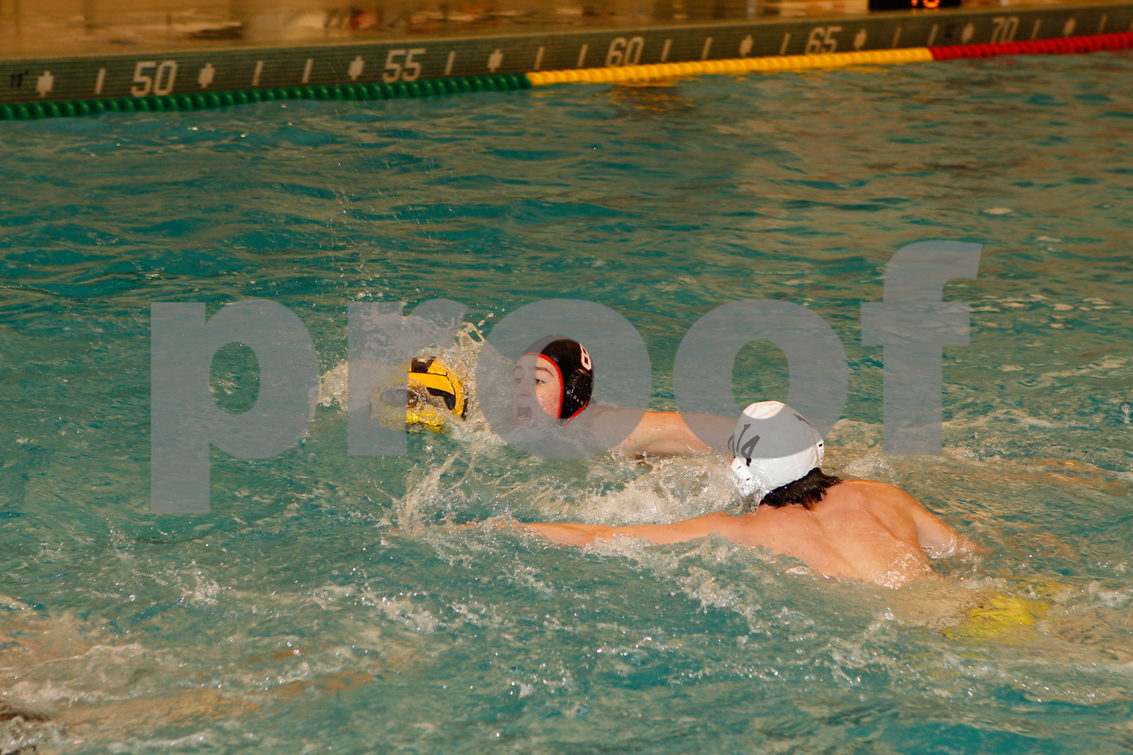 water-polo_0065