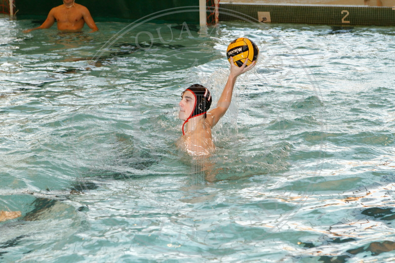 water-polo_0079