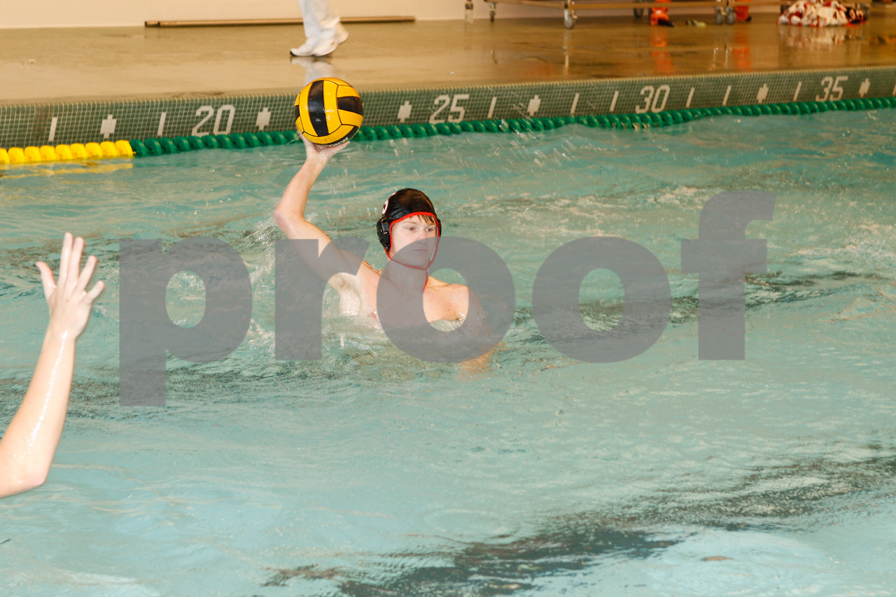 water-polo_0074
