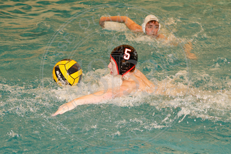 water-polo_0092