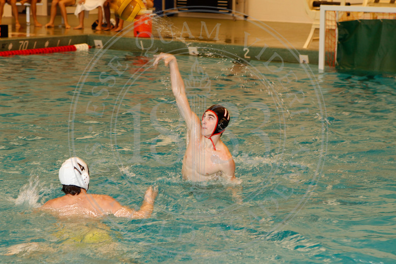 water-polo_0058