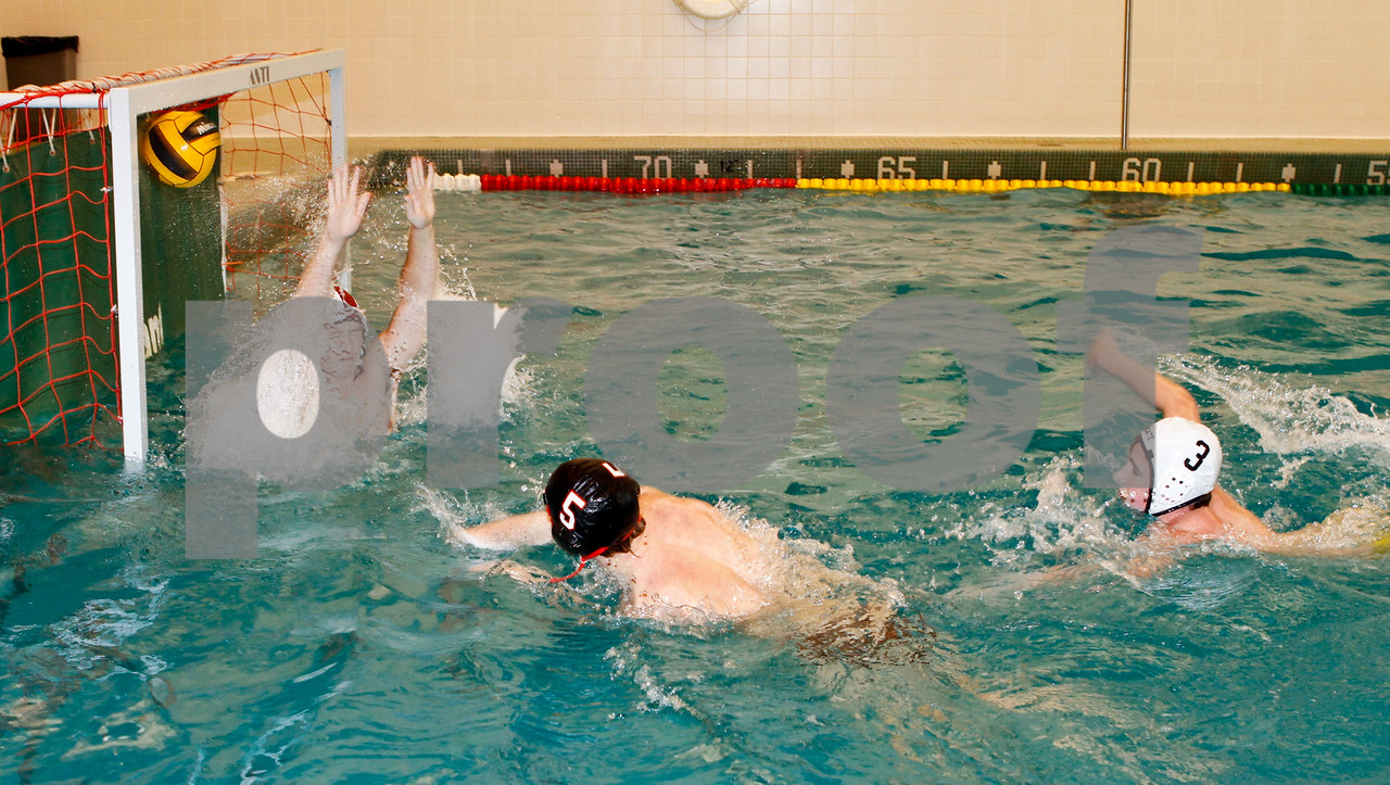 water-polo_0094