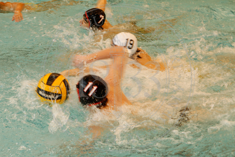 water-polo_0061